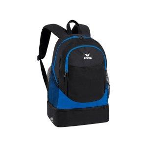 erima-club-2-0-backpack-rucksack-blau-schwarz-bagpack-rucksack-teamtasche-sporttasche-7230713.jpg