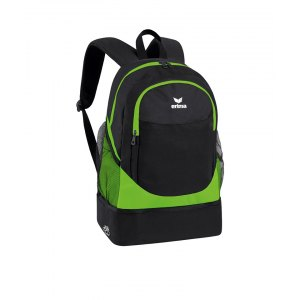 erima-club-2-0-backpack-rucksack-gruen-schwarz-bagpack-rucksack-teamtasche-sporttasche-7230714.jpg