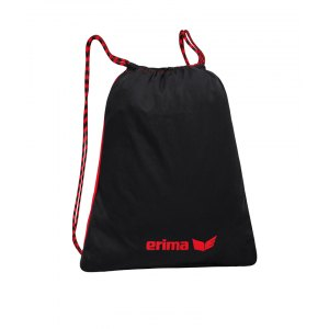 erima-gymsack-rot-schwarz-gymbag-gymsack-turnbeutel-sport-praktisch-7230717.jpg