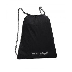 erima-gymsack-schwarz-gymbag-gymsack-turnbeutel-sport-praktisch-7230719.jpg
