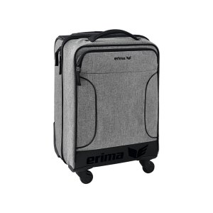 erima-travel-trolley-reisetasche-gr-s-grau-equipment-zubehoer-accessoire-stauraum-transport-7231801.png