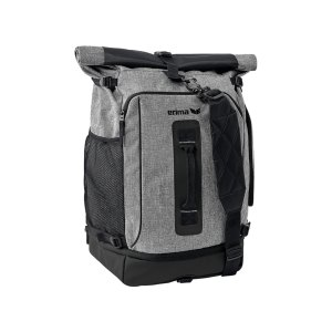 erima-travel-pack-rucksack-grau-equipment-zubehoer-accessoire-stauraum-transport-7231803.png