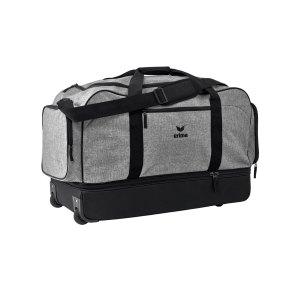 erima-sportsbag-sporttasche-groesse-xl-grau-schwarz-equipment-taschen-7231902.png