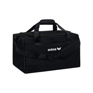 erima-team-sporttasche-gr-l-f950-schwarz-7232101-equipment_front.png