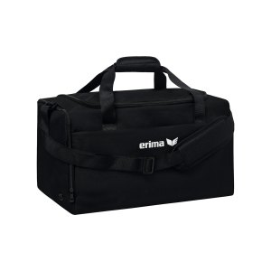 erima-team-sporttasche-gr-s-f950-schwarz-7232101-equipment_front.png