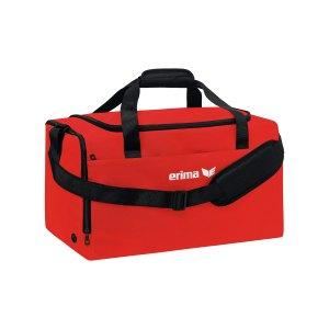 erima-team-sporttasche-gr-s-rot-7232102-equipment_front.png