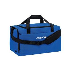 erima-team-sporttasche-gr-s-blau-7232103-equipment_front.png