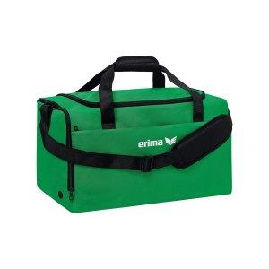 erima-team-sporttasche-gr-l-gruen-7232104-equipment_front.png