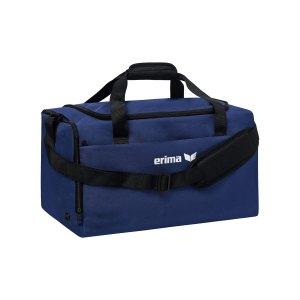 erima-team-sporttasche-gr-l-blau-7232105-equipment_front.png