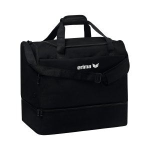 erima-team-sporttasche-gr-m-schwarz-7232106-equipment_front.png