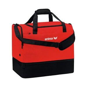 erima-team-sporttasche-gr-s-rot-7232107-equipment_front.png