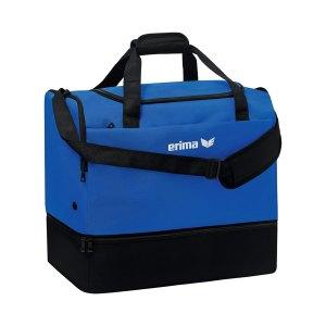 erima-team-sporttasche-gr-l-blau-7232108-equipment_front.png