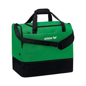 erima-team-sporttasche-gr-s-gruen-7232109-equipment_front.png