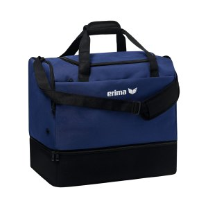 erima-team-sporttasche-gr-m-blau-7232110-equipment_front.png