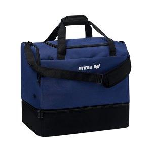 erima-team-sporttasche-gr-s-blau-7232110-equipment_front.png