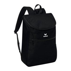 erima-team-rucksack-schwarz-7232111-equipment_front.png