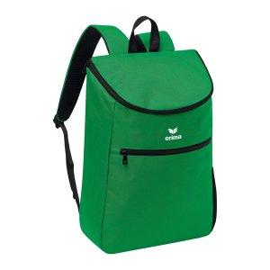 erima-team-rucksack-gruen-7232114-equipment_front.png