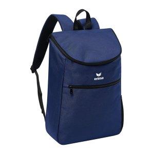 erima-team-rucksack-blau-7232115-equipment_front.png