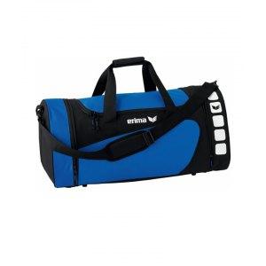 erima-sporttasche-tasche-beutel-club-5-blau-schwarz-groesse-m-723330.png