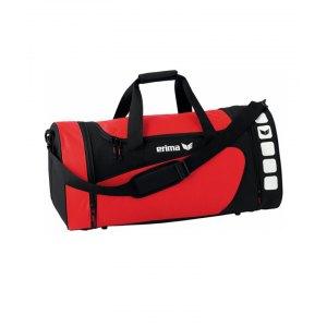 erima-sporttasche-tasche-beutel-club-5-rot-schwarz-groesse-m-723331.png