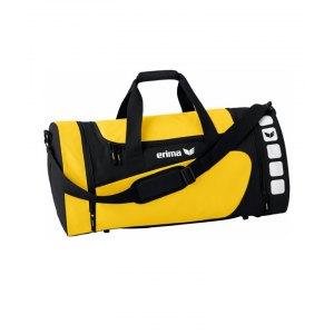 erima-sporttasche-tasche-beutel-club-5-gelb-schwarz-groesse-s-723333.png