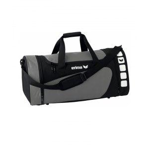 erima-sporttasche-tasche-beutel-club-5-grau-schwarz-groesse-m-723334.png