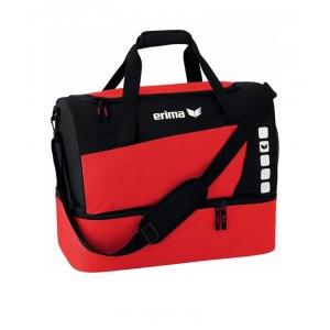 erima-sporttasche-mit-bodenfach-tasche-beutel-club-5-gr-m-rot-schwarz-723336.png