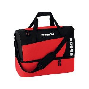 erima-sporttasche-mit-bodenfach-tasche-beutel-club-5-gr-s-rot-schwarz-723336.png