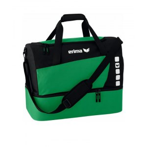 erima-sporttasche-mit-bodenfach-tasche-beutel-club-5-gr-s-gruen-schwarz-723337.png