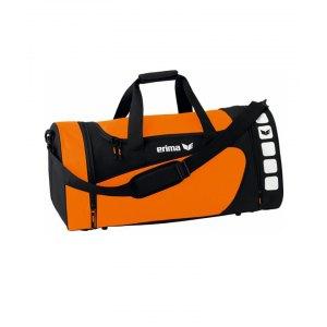 erima-sporttasche-tasche-beutel-club-5-orange-schwarz-groesse-m-723363.png