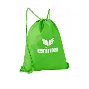 erima-turnbeutel-beutel-tasche-club-5-gruen-weiss-723424.png