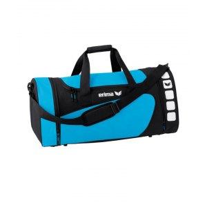 erima-sporttasche-club-5-tasche-sport-training-teamsport-hellblau-schwarz-groesse-m-723572.png
