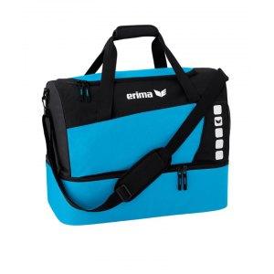 erima-sporttasche-club-5-tasche-mit-bodenfach-sport-training-teamsport-hellblau-schwarz-groesse-l-723573.png