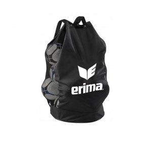 erima-ballsack-fuer-18-baelle-schwarz-weiss-723672.jpg