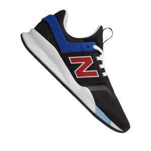 new-balance-ms247-sneaker-schwarz-f008-lifestyle-schuhe-herren-sneakers-723971-60.jpg