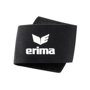 erima-stutzenhalter-guard-stays-schwarz-724002.jpg