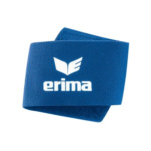 erima-stutzenhalter-guard-stays-blau-724025.png