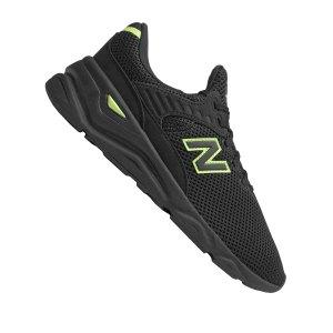 new-balance-msx90-d-sneaker-schwarz-f008-lifestyle-schuhe-herren-sneakers-724101-60.jpg