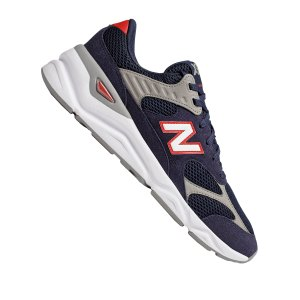 new-balance-msx90-d-sneaker-blau-rot-f010-lifestyle-schuhe-herren-sneakers-724121-60.png