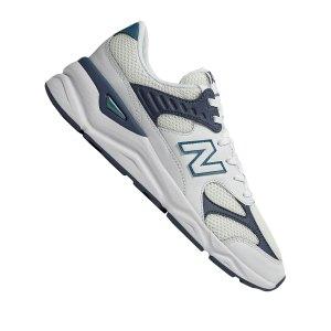 new-balance-msx90-d-sneaker-weiss-f03-lifestyle-schuhe-herren-sneakers-724121-60.png