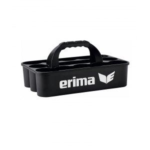 erima-flaschentraeger-schwarz-sportzubehoer-trainingsequipment-getraenkehalter-trinkflaschenaufbewahrung-7241805.png