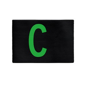 erima-captain-armband-kapitaensbinde-schwarz-f951-equipment-sonstiges-7241905.png