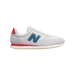 new-balance-u220-sneaker-grau-weiss-f121-lifestyle-schuhe-herren-sneakers-724491-60.png