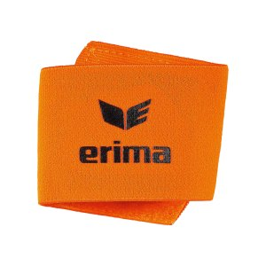 erima-stutzenhalter-guard-stays-orange-724514.png