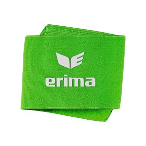 erima-stutzenhalter-guard-stays-hellgruen-724515.jpg