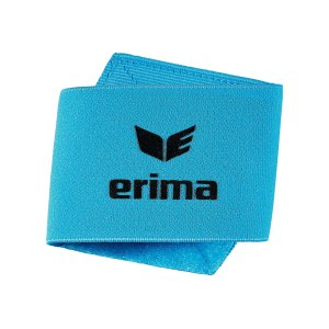 erima-stutzenhalter-guard-stays-hellblau-724517.jpg