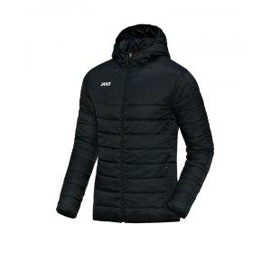 jako-classico-steppjacke-kids-schwarz-f08-jacket-jacke-schutz-waerme-teamausstattung-7250.png