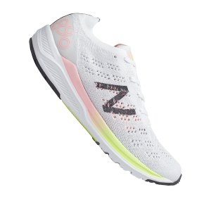 new-balance-w890-b-running-damen-weiss-f03-running-schuhe-neutral-725131-50.png