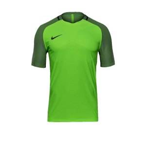 nike-elite-flash-lightspeed-1-0-shirt-gruen-f336-kurzarm-top-trainingstop-sportbekleidung-textilien-men-herren-725868.png