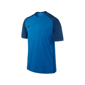 nike-elite-flash-lightspeed-1-0-t-shirt-blau-f436-trainingsshirt-fussball-herren-maenner-sportshirt-laufshirt-funktional-polyester-eng-stretch-725868.png